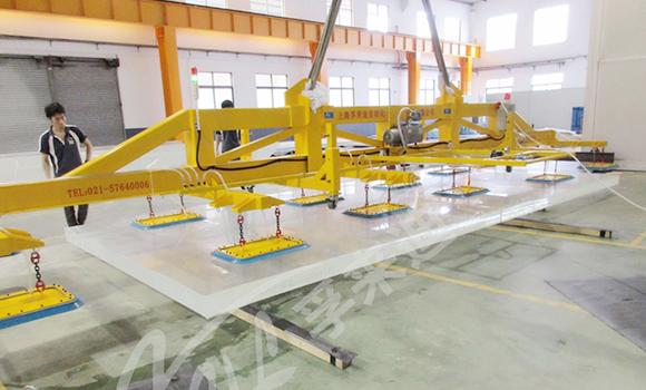 广州市翰擎亚克力材料科技有限公司